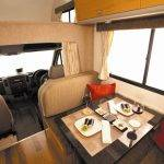 APAU_Euro-Camper-Internal-Photo-1-150x150