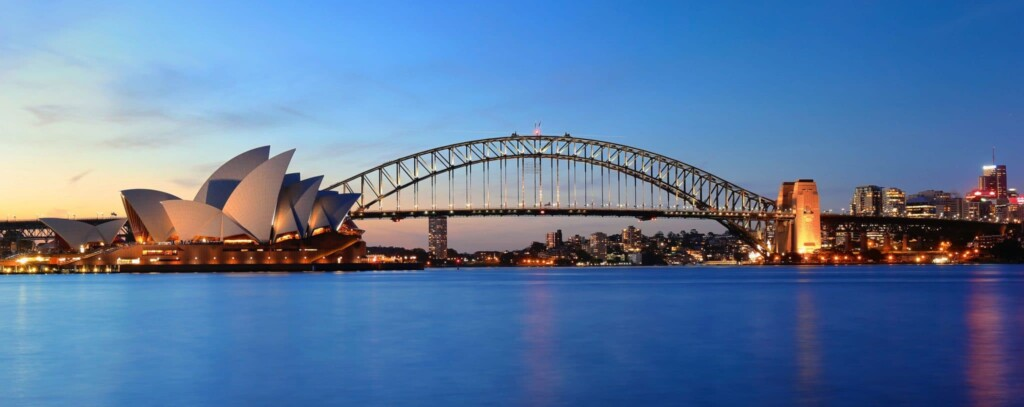 sejour-vol-australie-sydney-opera