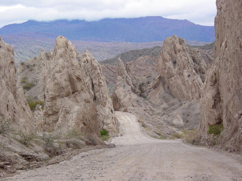 Quebrada_de_las_Flechas_-_Argentina