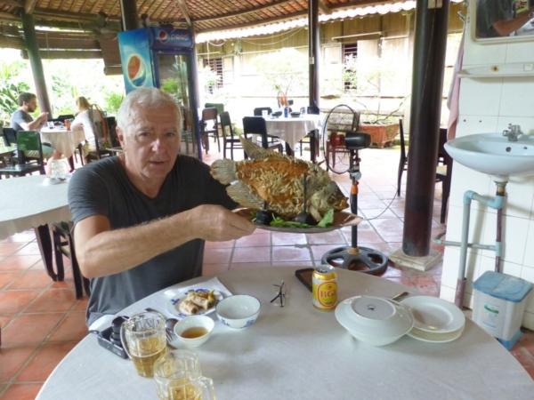 Bilan de notre voyage au Vietnam