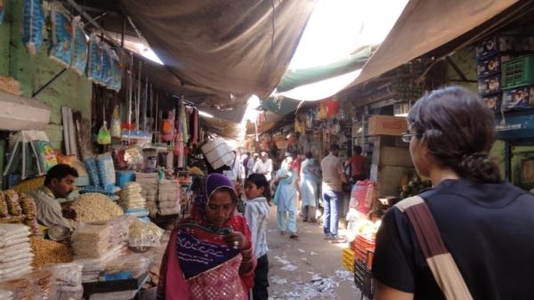 Jodhpur Sardar Bazar