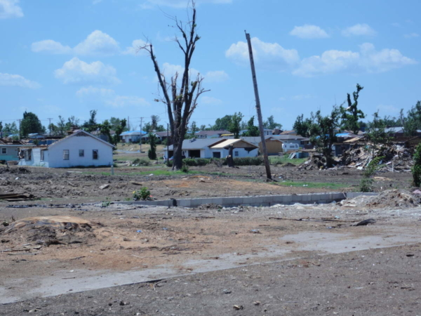 Joplin route 66 2011