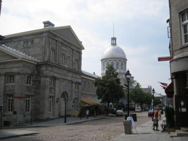 Montréal 2009