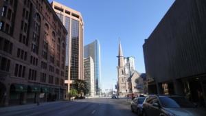 Denver 2013
