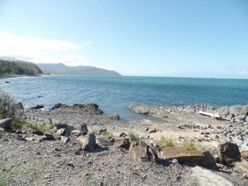 Port Douglas