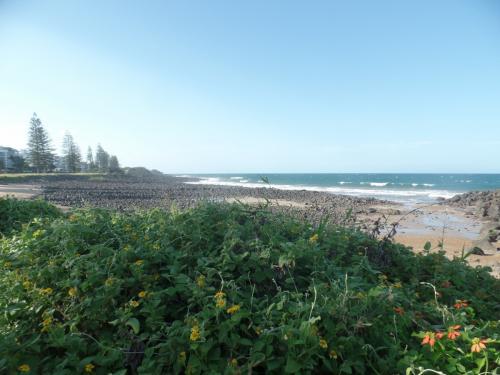 Hervay Bay