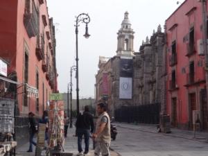 3 aout Mexico